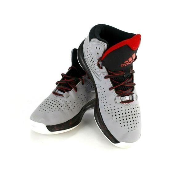 adidas Shoes | Adidas Kids Cross Em Up